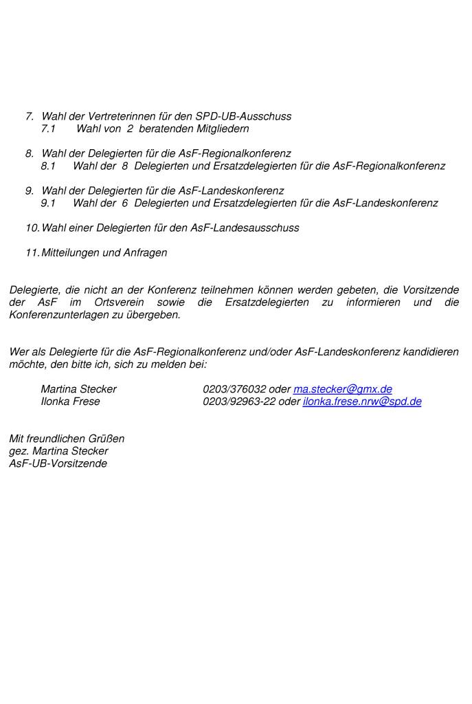 Microsoft Word - Einladung_16.03.16.doc