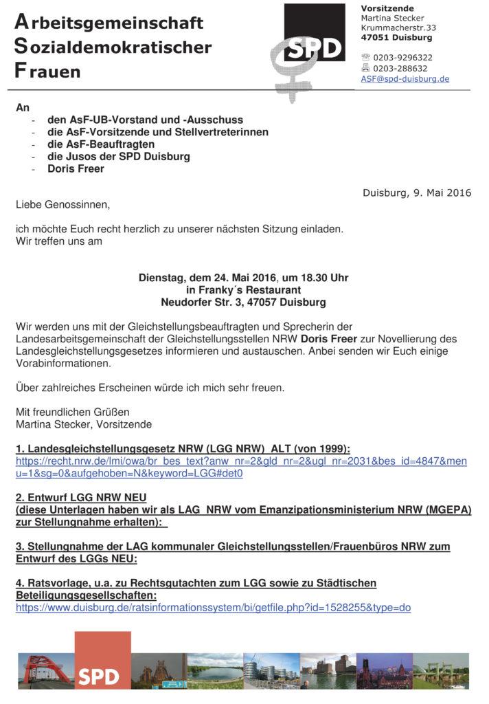 Einladung AsF_Jusos.pdf