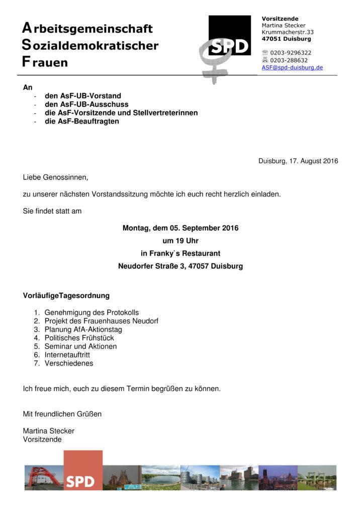 Microsoft Word - 12.04.16.doc